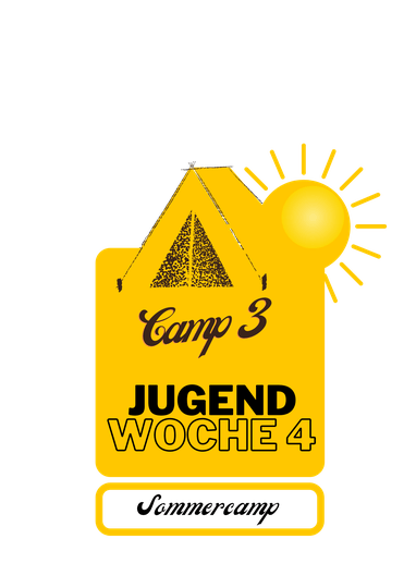 Hobby Horse Camp Woche 4 - Jugend
