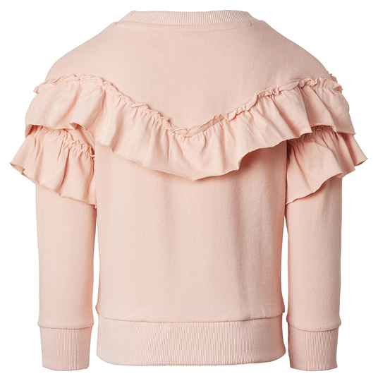Noppies Trui - Soft Pink
