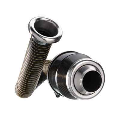Pipercross Viper induction airfilter kit