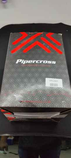 pipercros induction filter MGF MG TF