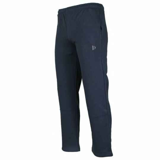 Joggingbroek navy 20102