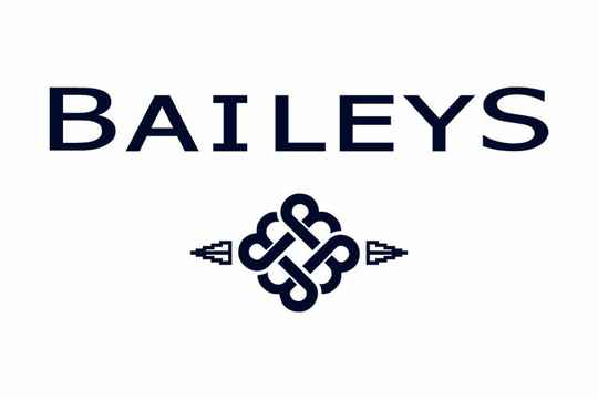 Baileys Polo off white Z120303