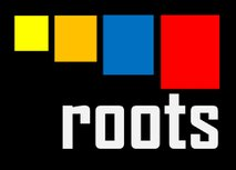 roots-climbing