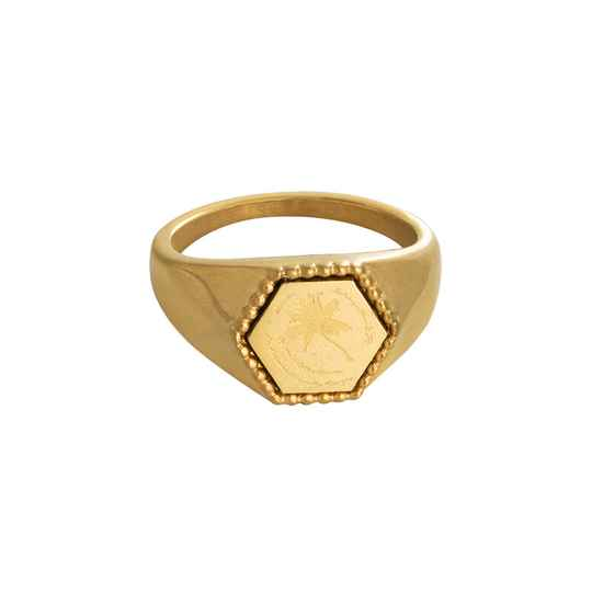 Ring Ive