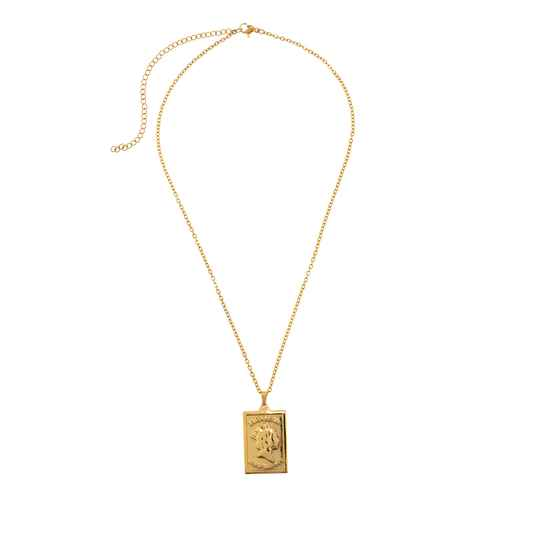 Ketting Lize