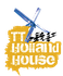 TT Holland House
