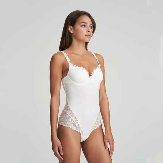 Marie Jo body Jane naturel