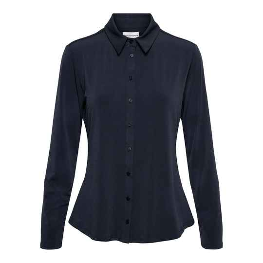 LOTTE BLOUSE