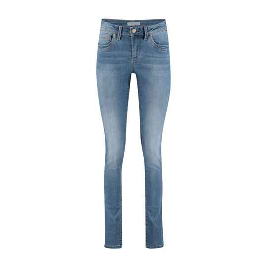 JIMMY JEANS LIGHT BLUE USED REPREVE