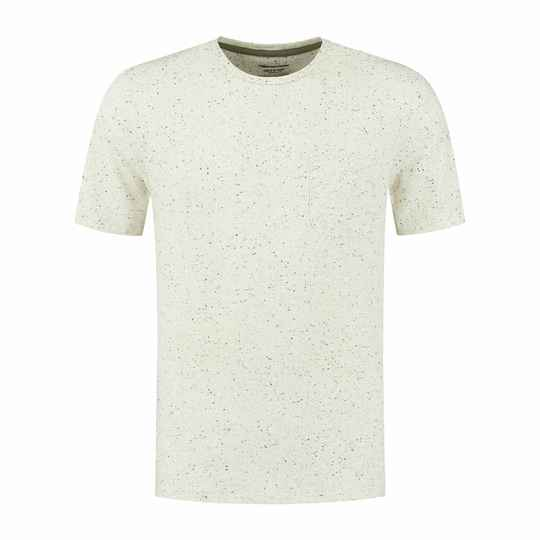 FABER TEE