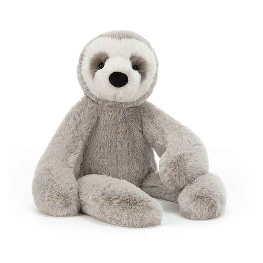Bailey Sloth Medium - Jellycat
