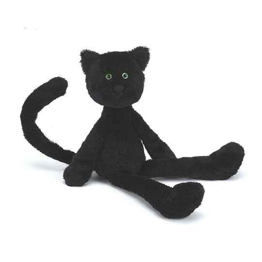 Casper Cat Medium - Jellycat