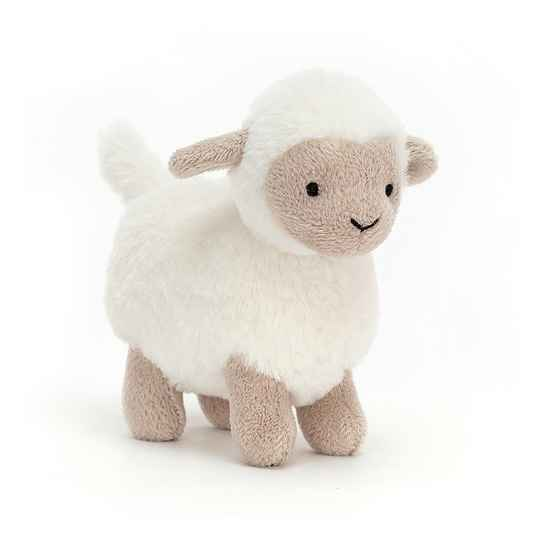 Diddle Lamb - Jellycat