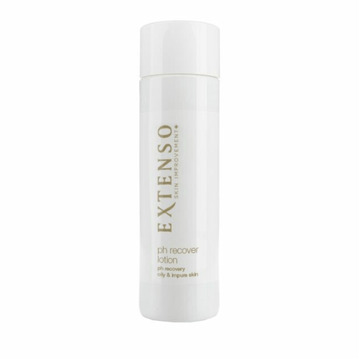 Extenso PH Recover Lotion