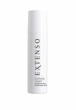 Extenso Purifying Cream