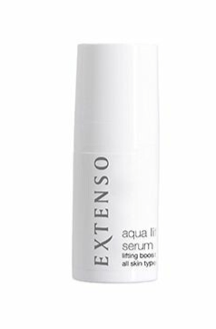 Extenso Aqua Lifting Serum