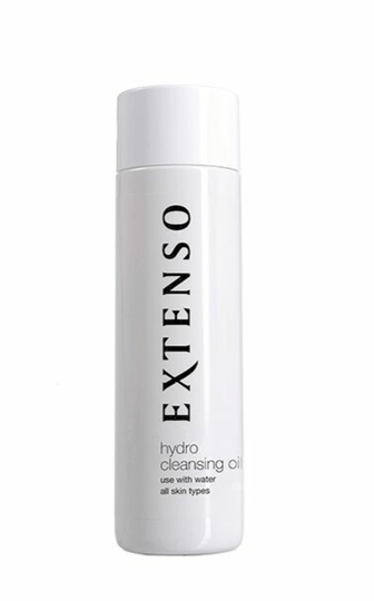 Extenso Hydro Cleansing Oil