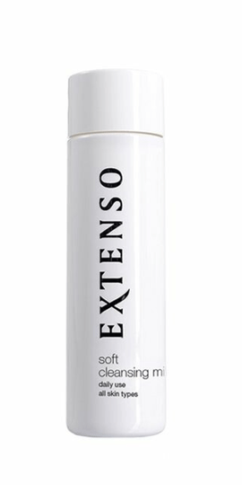 Extenso Soft Cleansing Milk