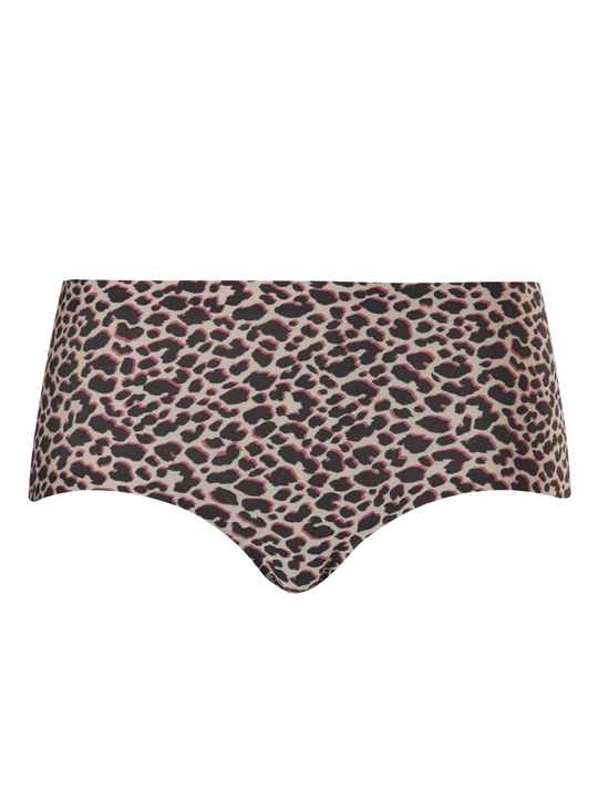 ten Cate Secrets Midi Hipster Panther