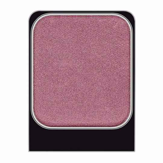 Malu Wilz Berry Tales Eye Shadow Everland 58