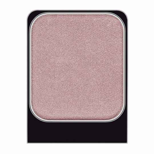 Malu Wilz Berry Tales Eye Shadow Fairy Dust 55