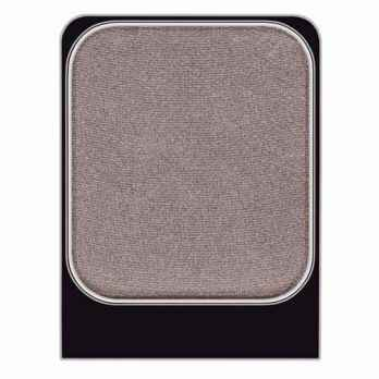 Malu Wilz Eye Shadow Light Grey Brown 94