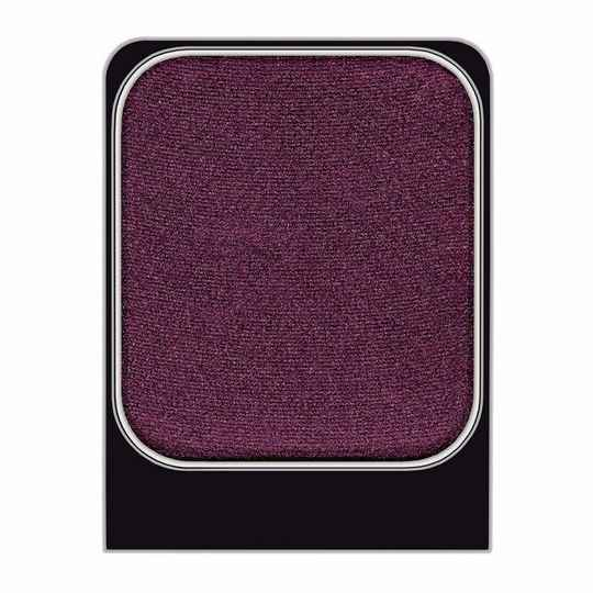 Malu Wilz Berry Tales Eye Shadow Blackberry 60