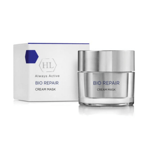 Bio Repair Cream Mask 50 ml - Kalmerend