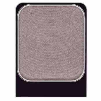Malu Wilz Eye Shadow Light Caramel 23