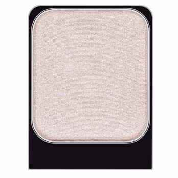 Malu Wilz Eye Shadow Glorious Vanilla 27