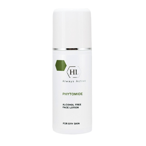 Phytomide Alcohol Free Face Lotion 250 ml - Hydraterend