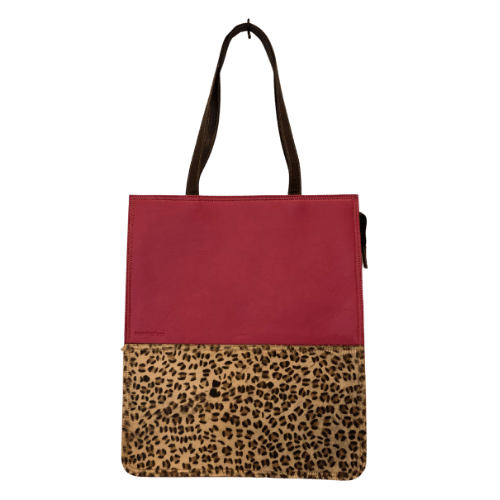 Booming Bags Shopper Bag
