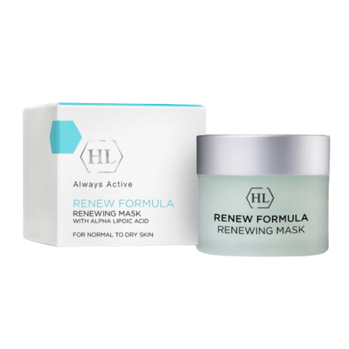 Renew Formula Renewing Mask 50 ml