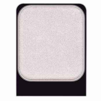 Malu Wilz Eye Shadow Whipped Cream 42