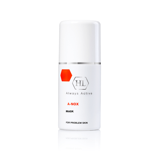 A-Nox Mask 125 ml - Zuiverend