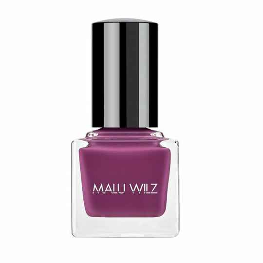 Malu Wilz Berry Tales Nail Lacquer nr. 580 Fantasy Mauve