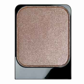 Malu Wilz Eye Shadow Fluffy Toffee 91