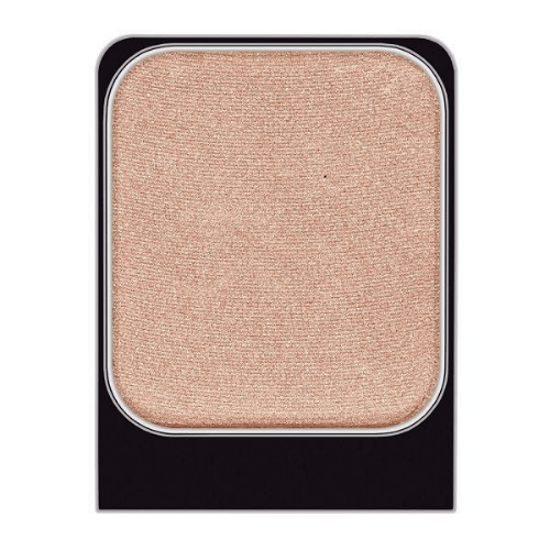 Malu Wilz Pure Beauty Eye Shadow Satin Pearl 89