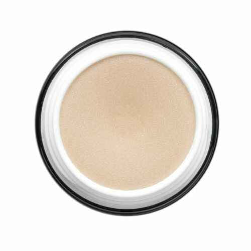 Malu Wilz Eye Shadow Base Light Apricot Sand