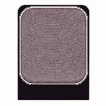 Malu Wilz Eye Shadow Shiny Milk Chocolate 179