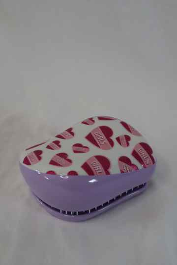 Tangle Teezer - Hart