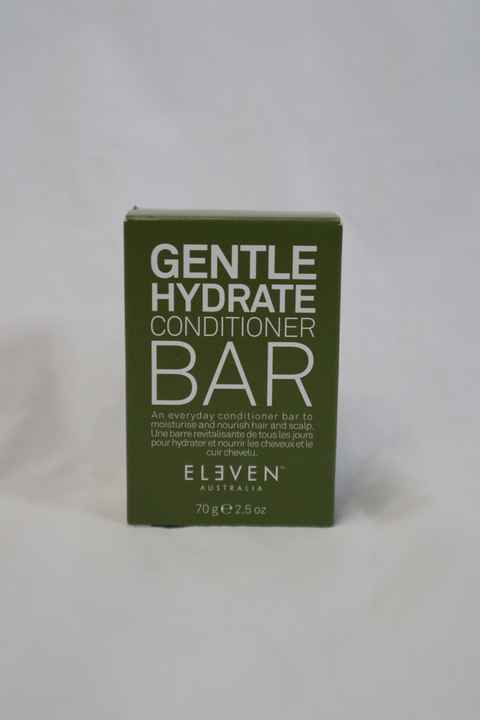 Gentle Hydrate Conditioner Bar