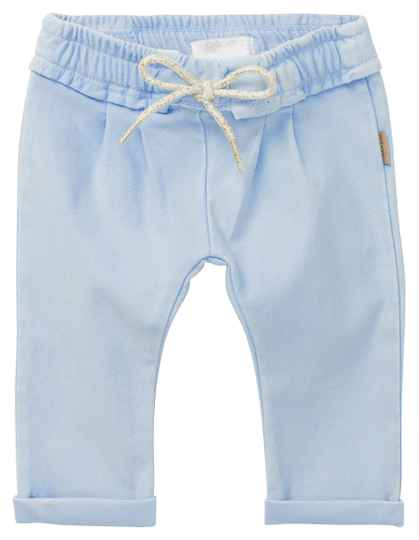 Trousers Mesnil - Noppies®