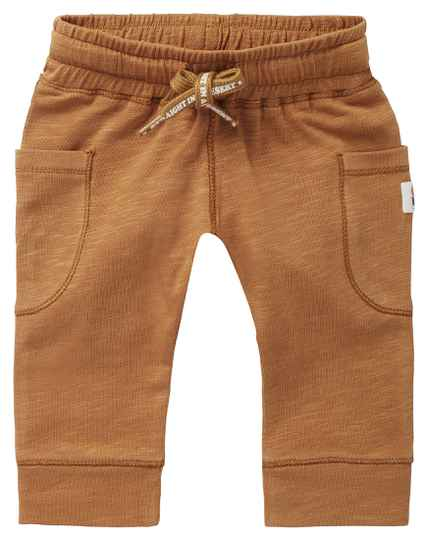 Trousers Tulsa - Noppies®
