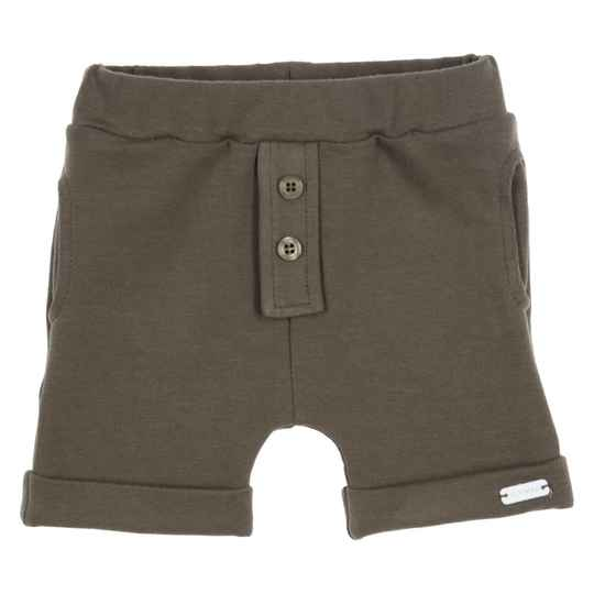 Shorts - GYMP®