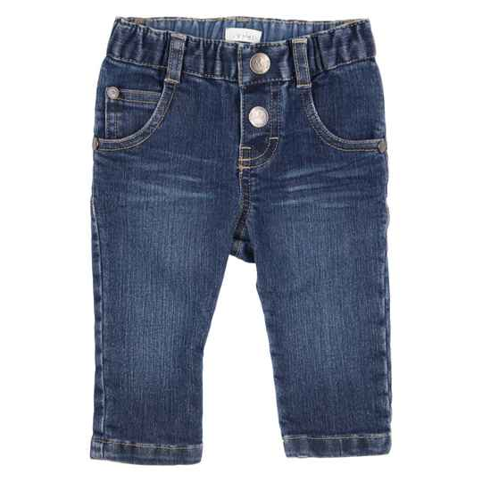 Jeans - GYMP®