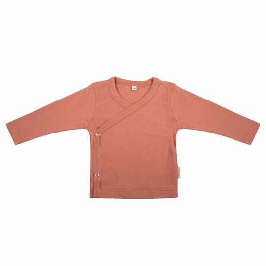 Longsleeve Canyon Clay - Little Indians®