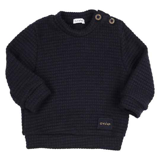 Pullover sweater - GYMP®