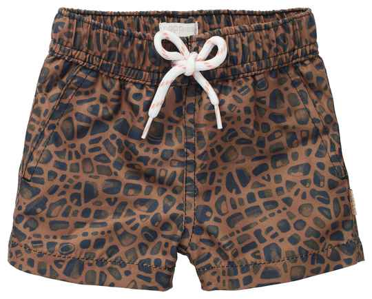 Swimming short Tuxford - Noppies®
