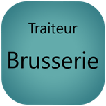 Traiteur Brusserie